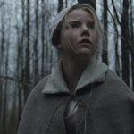 Filme | A Bruxa / The VVitch