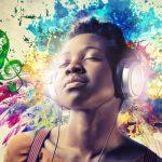 Pretérito imperfeito do subjuntivo com músicas (Parte 1)