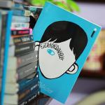Livro | Resenha do livro Extraordinário
