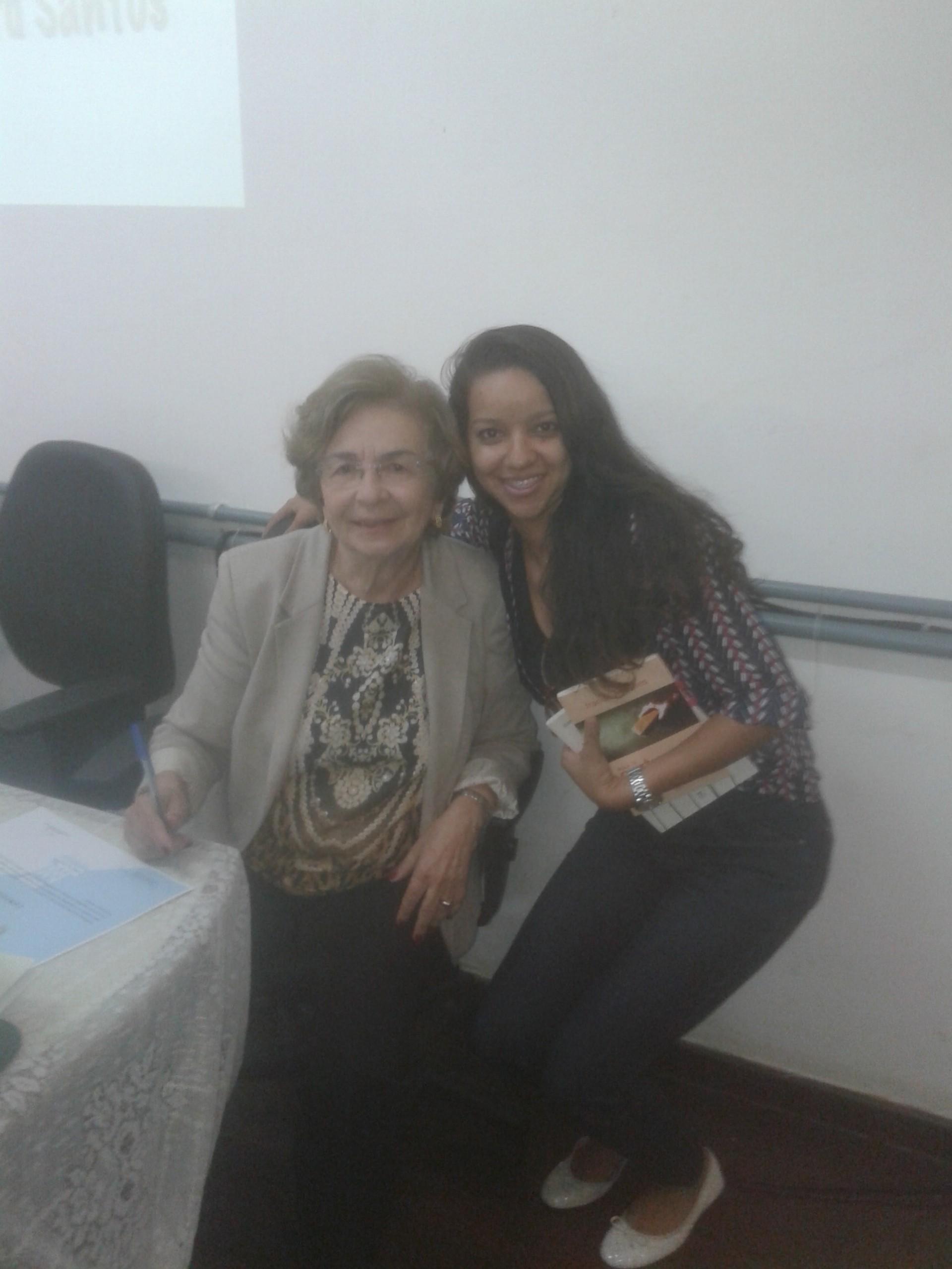 leitura_escrita_irande_antunes_professora_sara_oliveira_falando_portugues