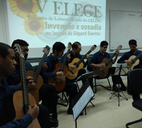 encontro_leitura_escrita_orquestra_de_violoes_ufba