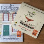 Livros | Ganhe livros de graça do Itaú