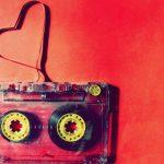 Imperfeito do Subjuntivo com música (Parte 3)