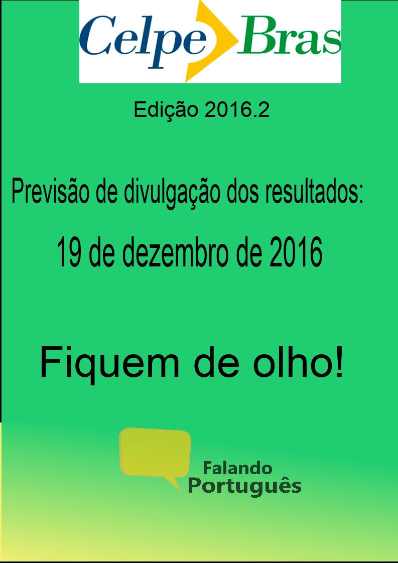 resultados_da_prova_celpe_bras