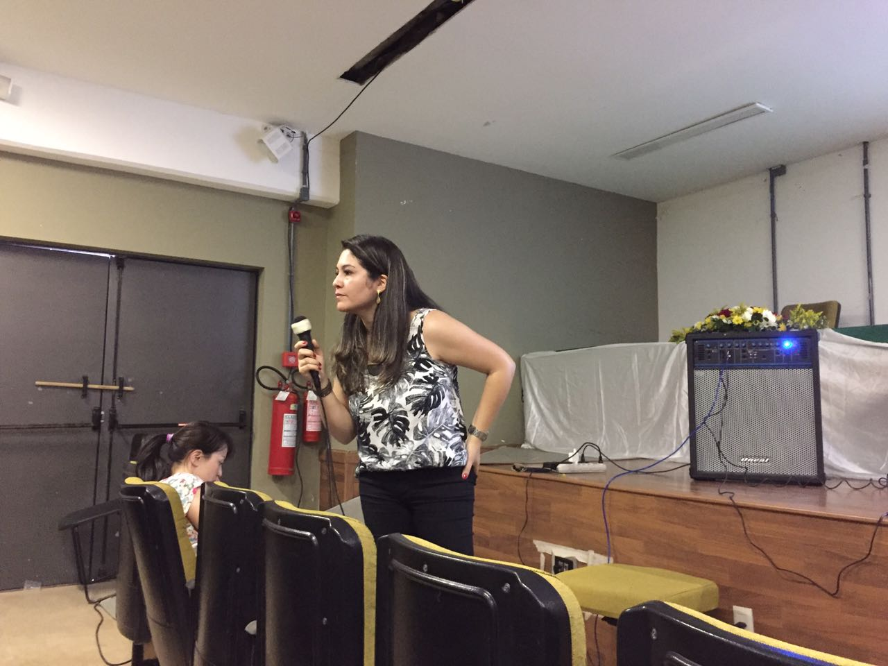 sincelpe_minicursos_leticia_grubert_bem_brasil_porto_alegre