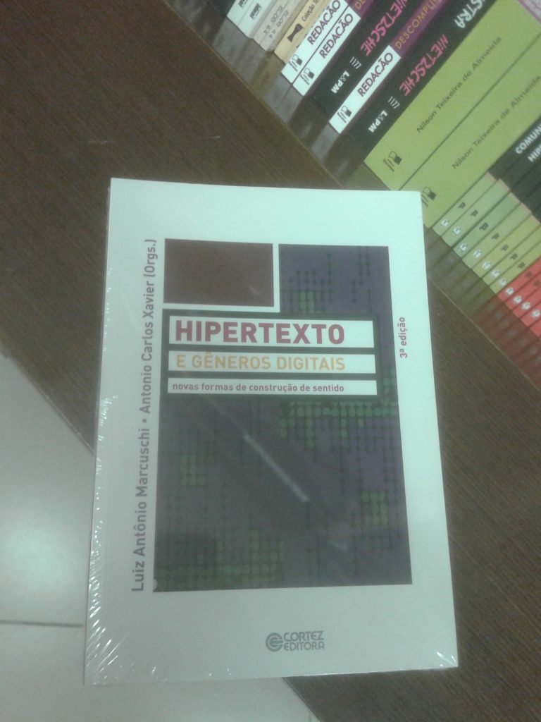 Livro_hipertexto_generos_digitais_novas_formas_de_construção_de_sentido
