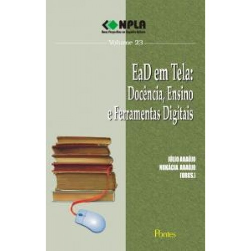ead_em_tela_docencia_ensino_ferramentas_digitais