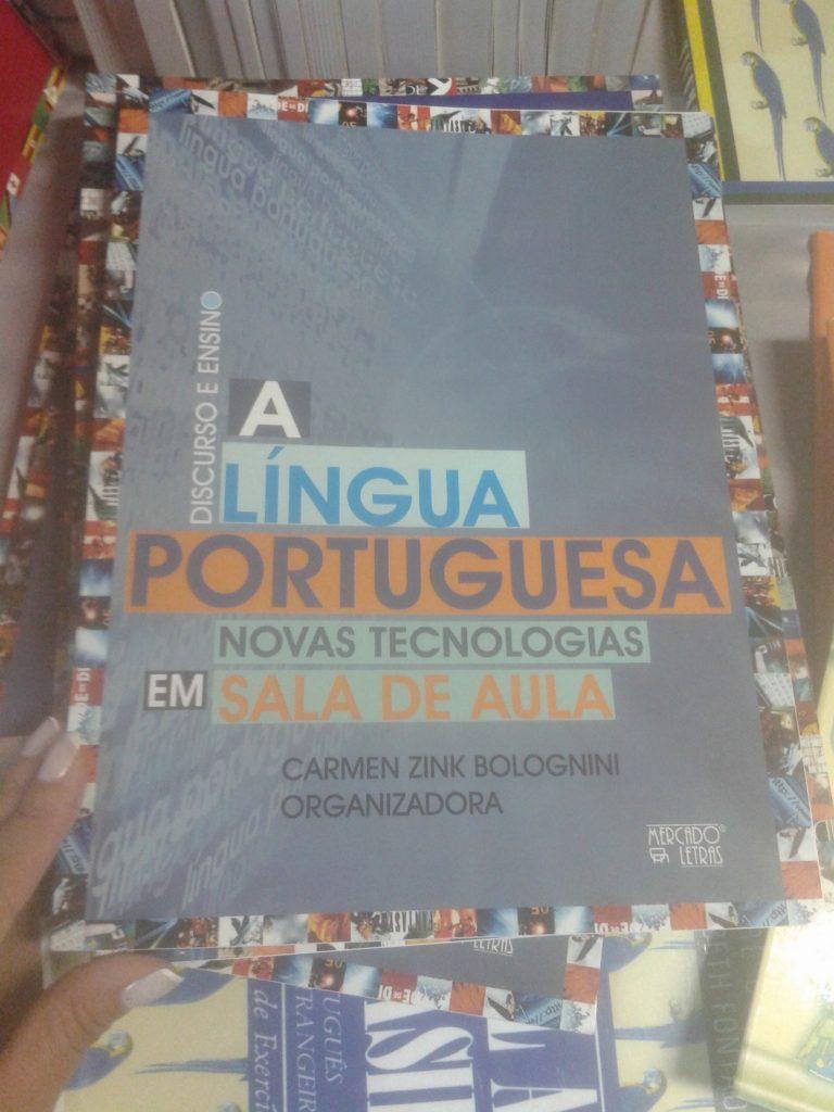 livro_lingua_portuguesa_novas_tecnologias_em_sala_de_aula_carmen_zink