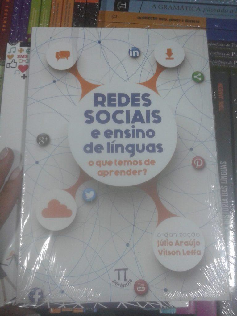 redes_sociais_e_ensino_de_linguas_julio_araujo_vilson_leffa