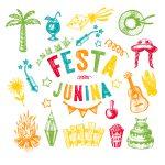 Festa Junina nas aulas de português (PLE/PL2) – Parte 1
